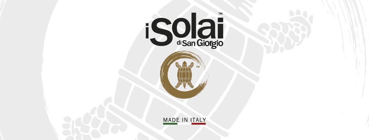 Permalink to: iSolai di San Giorgio