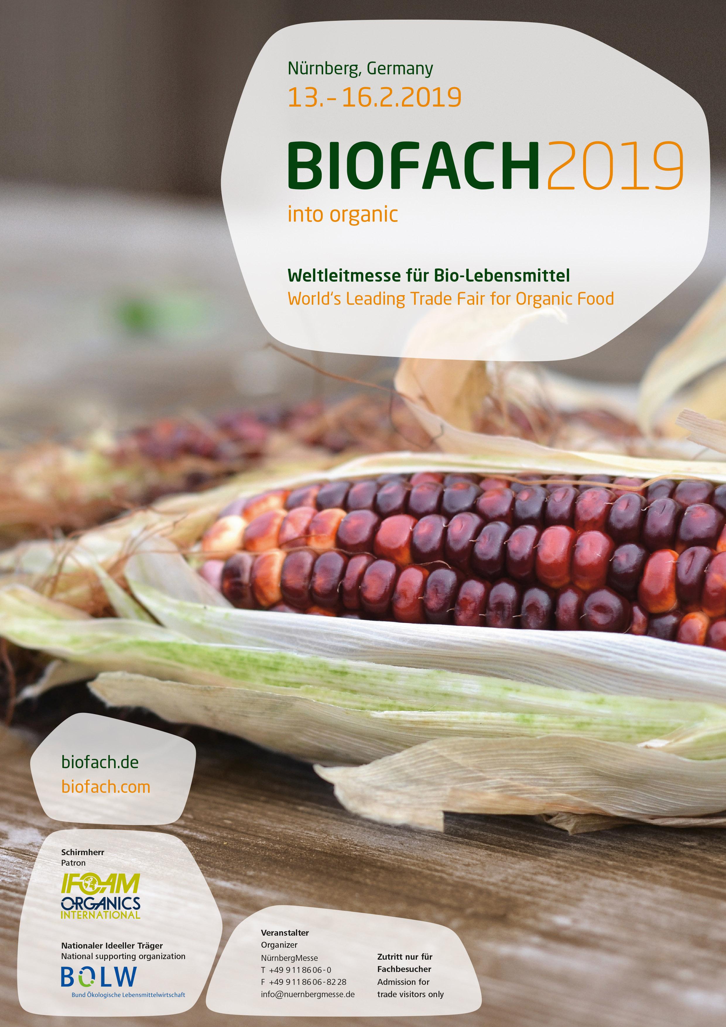 BIOFACH-2019-Plakat-poster-RGB-300dpi