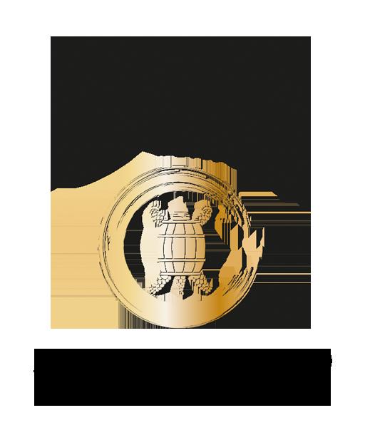 Logo_iSolai_web_abm