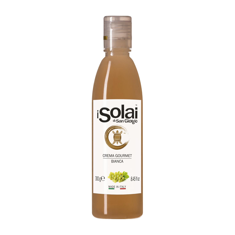 iSolai-Crema-Balsamica-Bianca-250