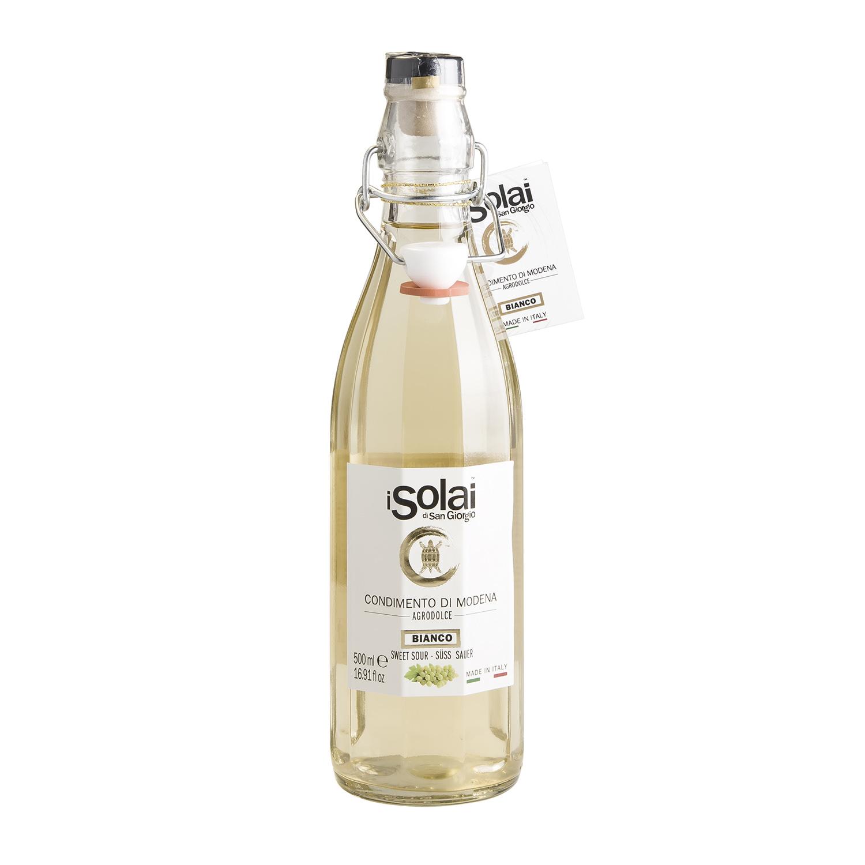 SOLAUD14 Costolata Condimento Agrodolce 500 ml